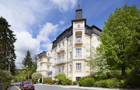 OREA Hotels & Resorts